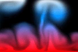 Fluido_térmico