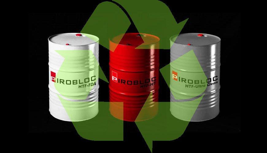 Aceite_termico_reciclaje_logo