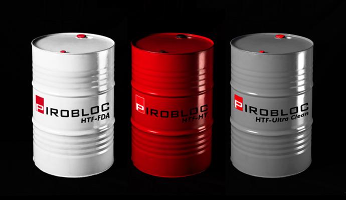 fluid oil heaters