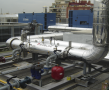Waste Heat Recovery Units