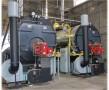 caldera-de-vapor1