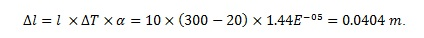 formula-dilatacion-1