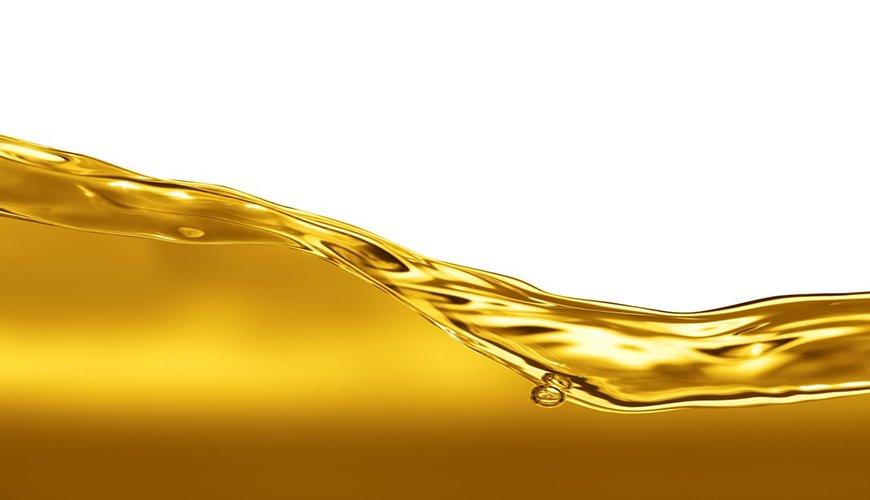 Ola de aceite