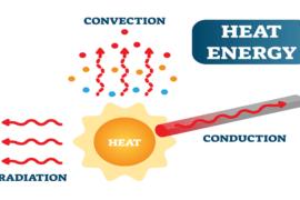heat_transfer