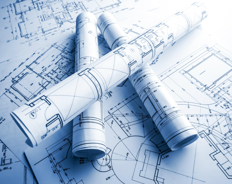 Qu es un p id pirobloc for Interior decoration engineering