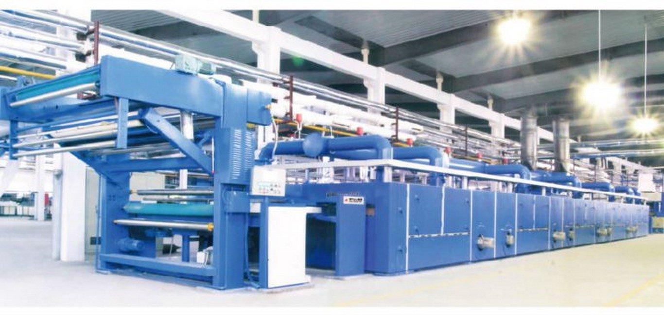 Industria Textil Pirobloc